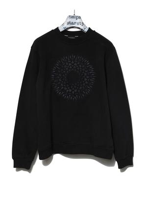 MANDALA SWEATER