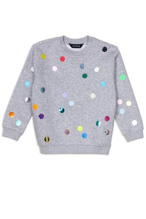 Points Sweater Kids