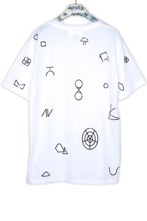 FORMS T-SHIRT - 1