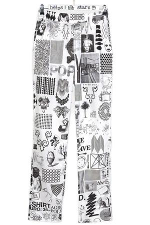Copy Trousers