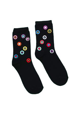 Bindi Socks