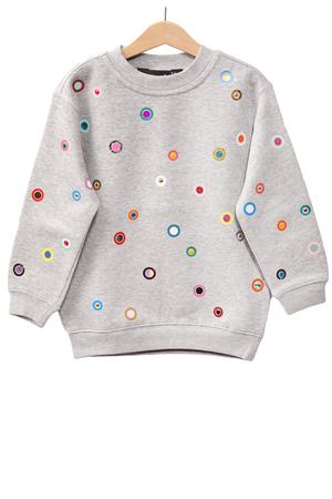 Bindi Sweater Kids