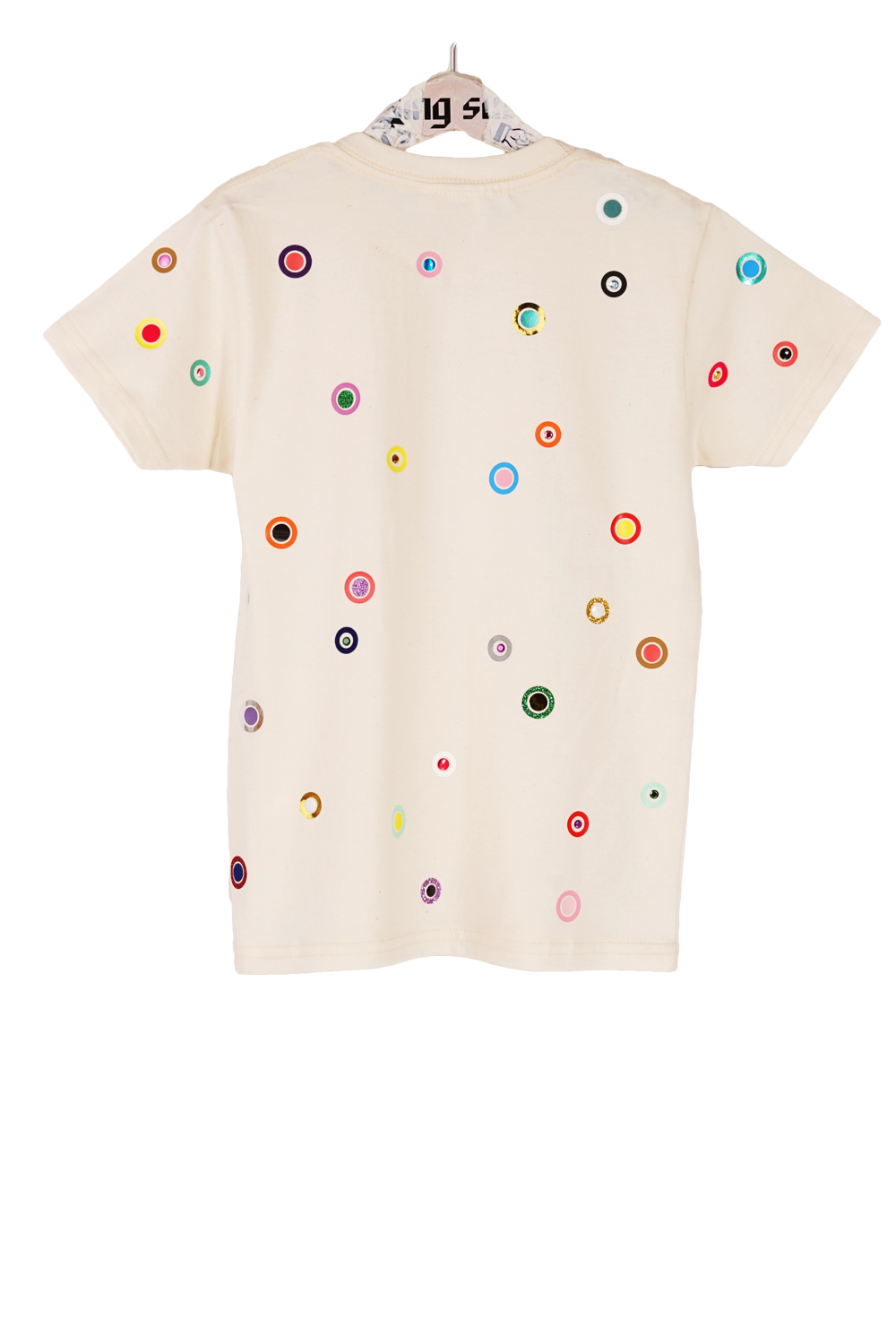 Bindi T-Shirt Kids