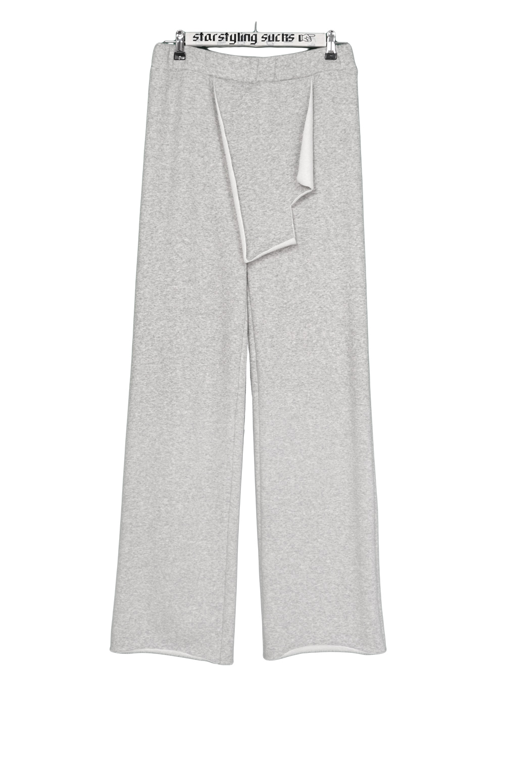 Cloth Trousers - 6