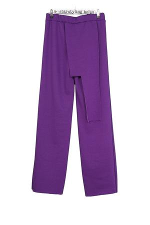 Cloth Trousers
