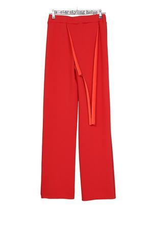 Cloth Trousers - 3