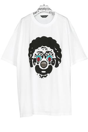 Clown Bigshirt