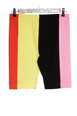 DAST Cycling Shorts