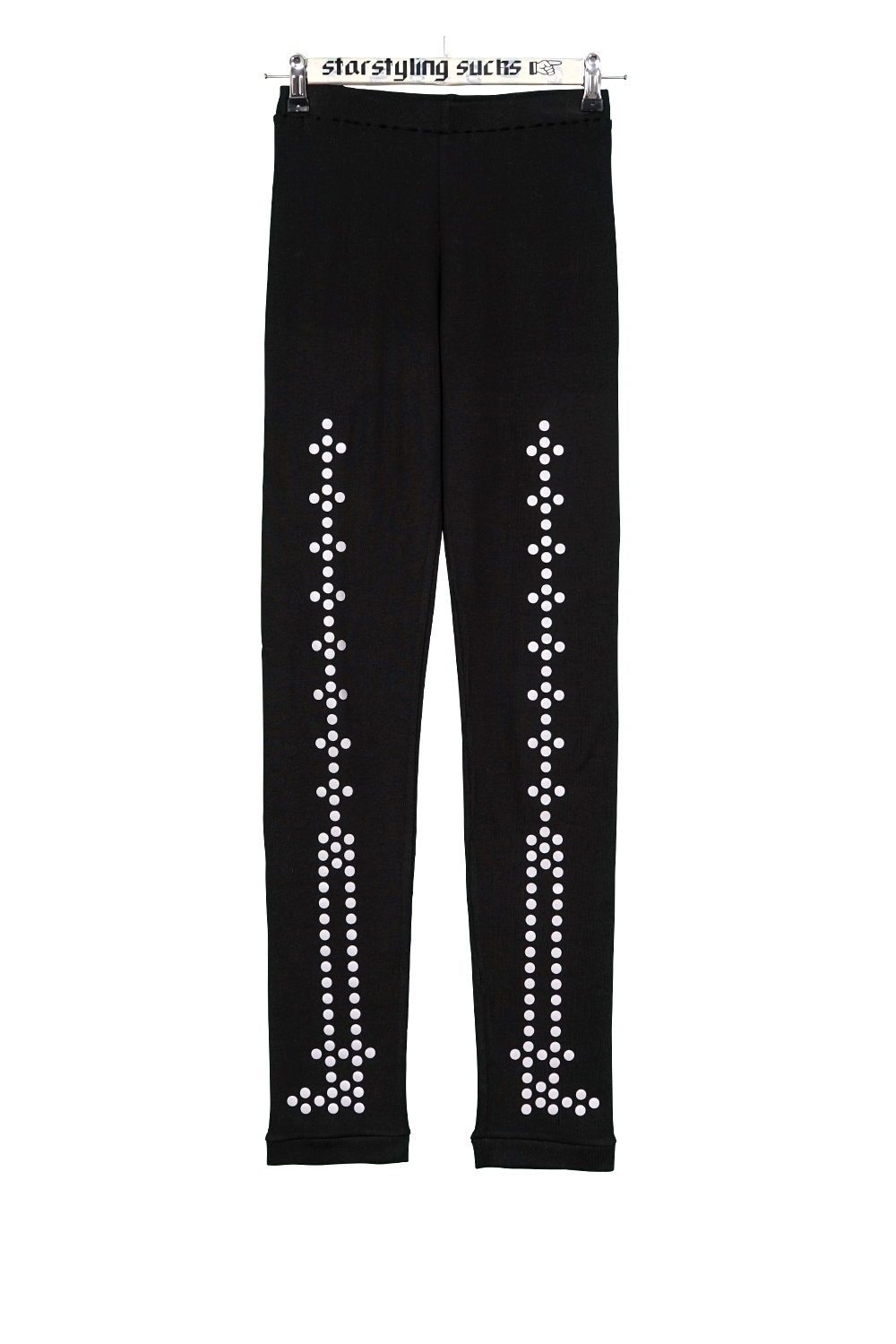 Flecti Leggings