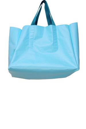 Foilshopper Mat Medium Bag - 0