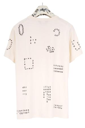 Fortuneteller T-Shirt - 1