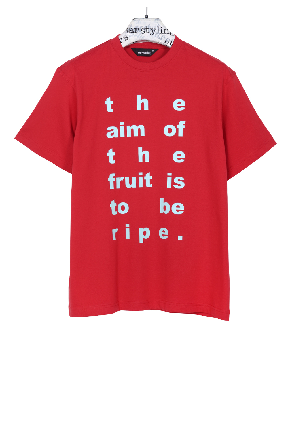 Fruit T-Shirt - 1