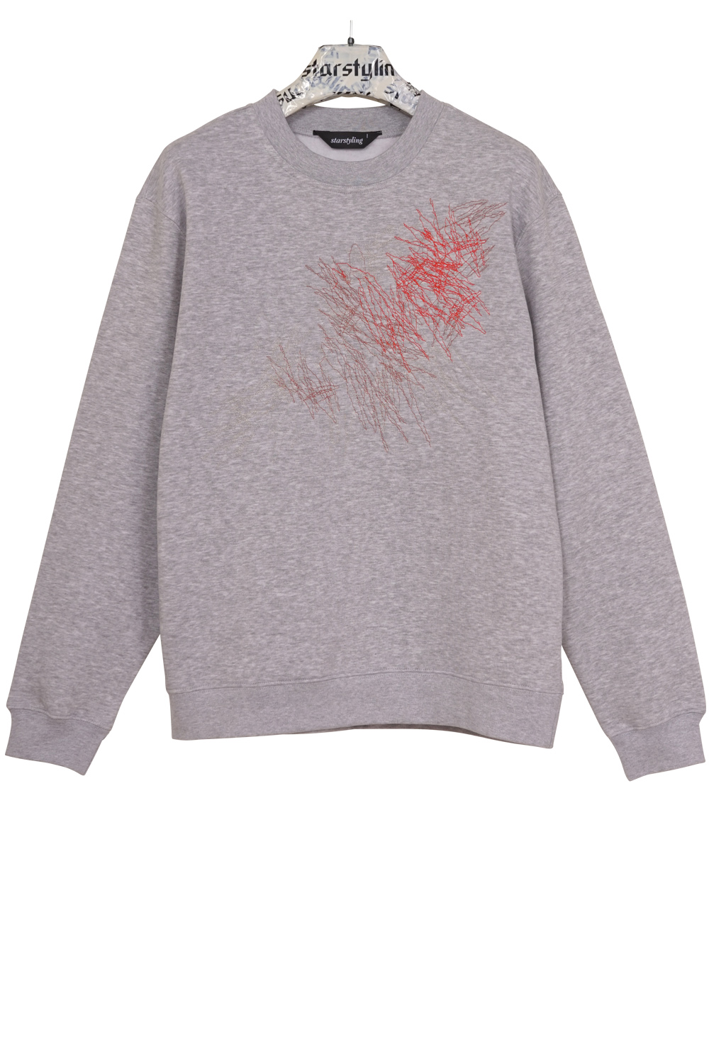 Lurex Krikel Sweater - 0