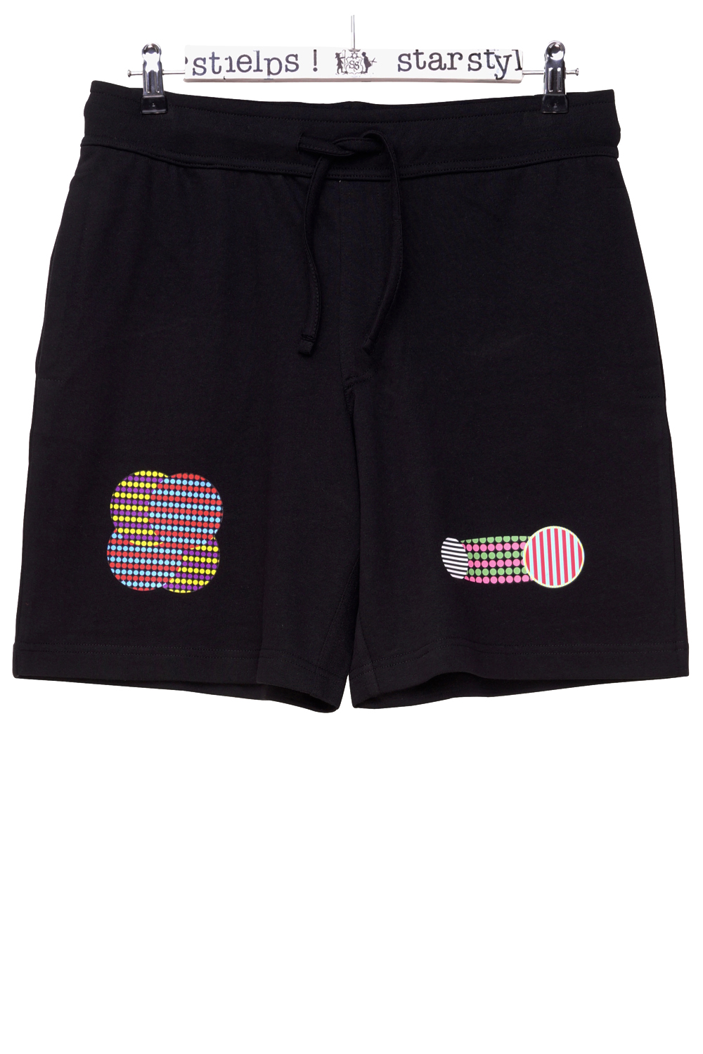 Molecules Shorts