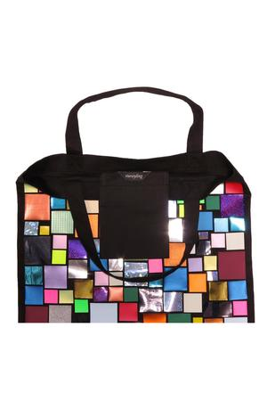 MOSAIC BIG BAG - 2