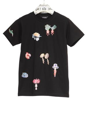 Ocean Jewels T-Shirt