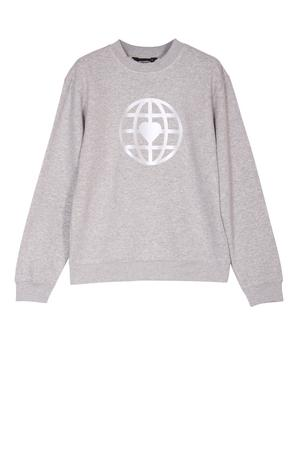 One World Sweater