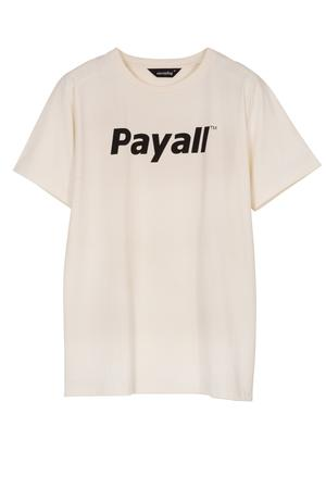 Payall T-Shirt