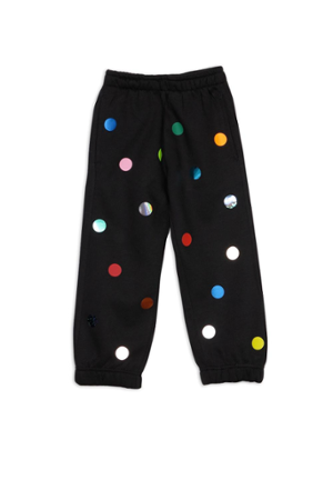 Points Joggers Kids - 1