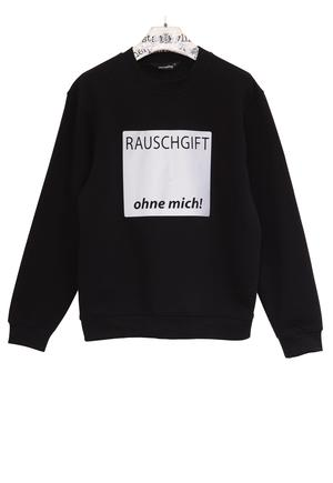 Rauschi Sweater