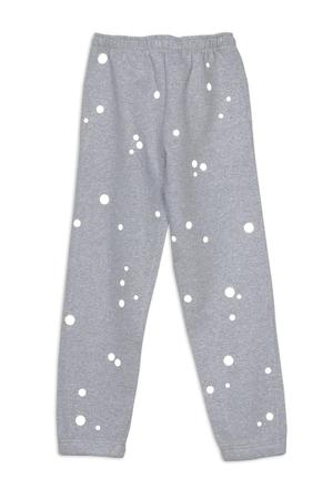 Reflective Dots Joggers Kids
