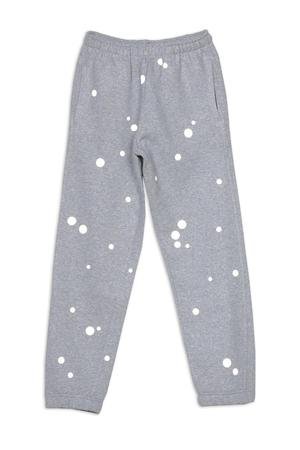 Reflective Dots Joggers Kids - 1