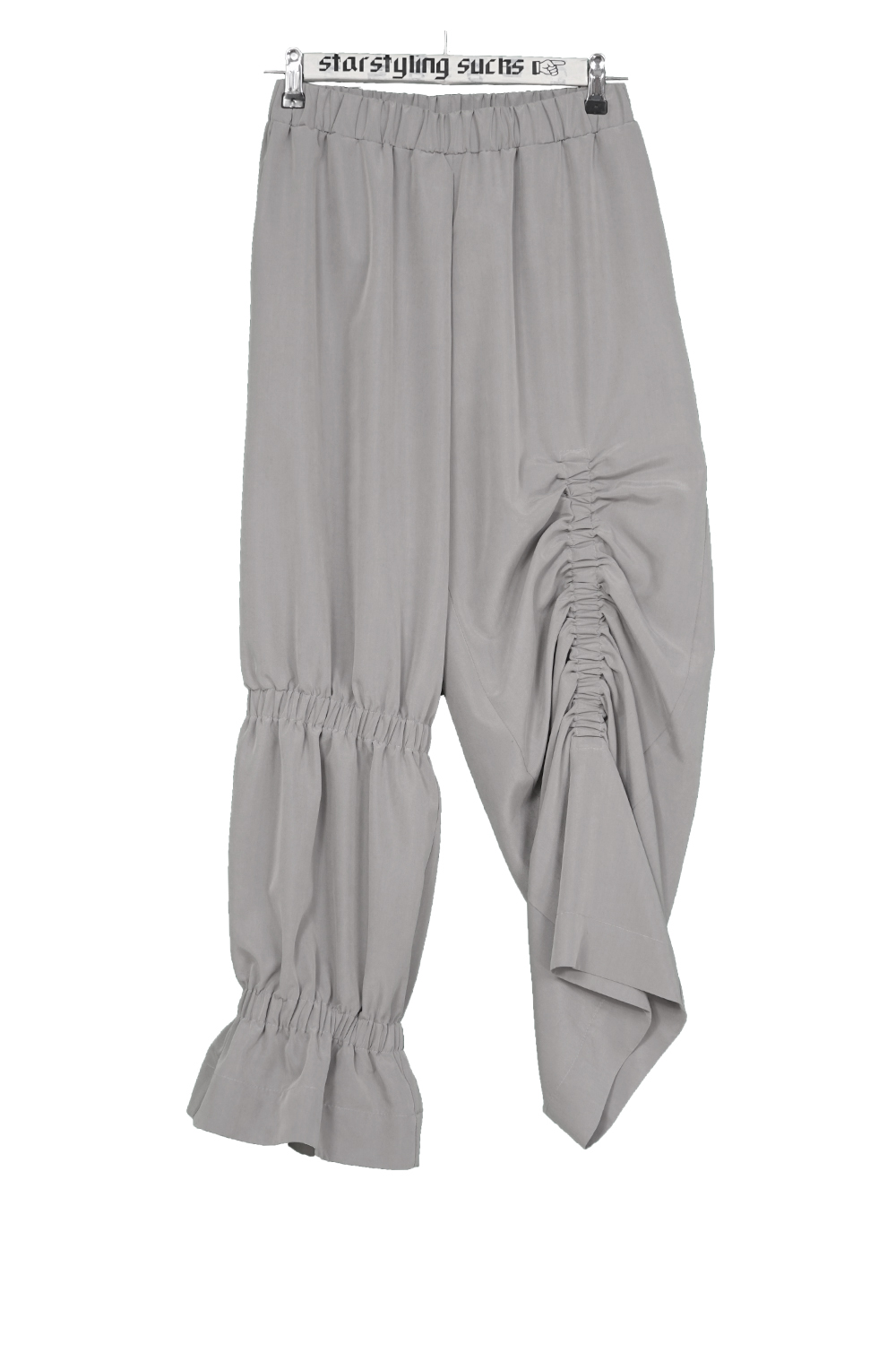 Rouchi Trousers