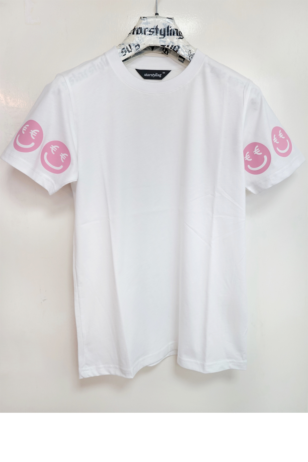 €uro-Smiley T-Shirt - 1