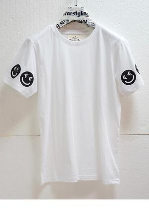 €Smiley T-Shirt - 2