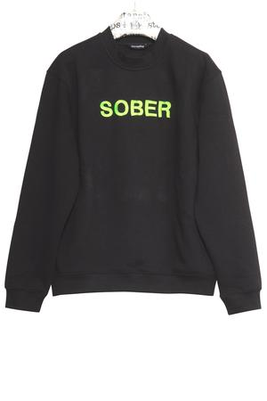 Sober Sweater