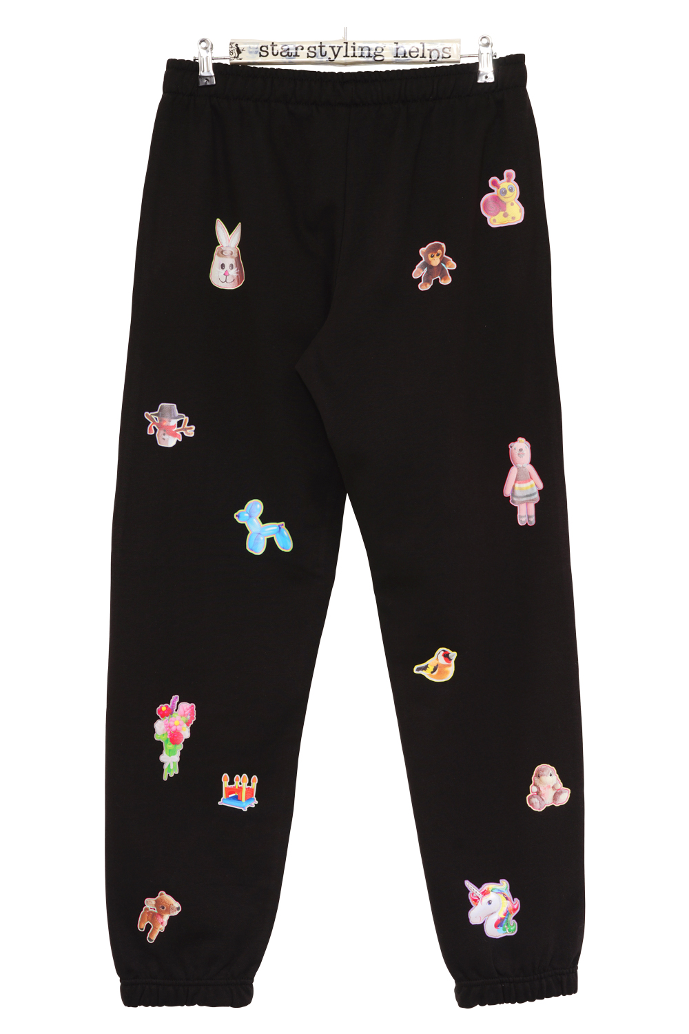 Stickies Joggers