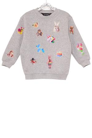 Stickies Sweater Kids