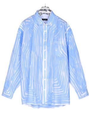 Tree Classic Men Shirt